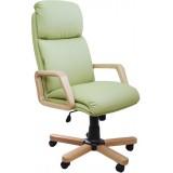 Кресла офисные Надир