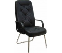 Кресло Магеллан Z N