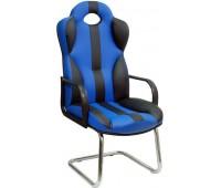 Конференц кресло Формула-Комби Z PL
