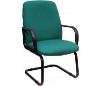 Конференц кресло К-01 PL
