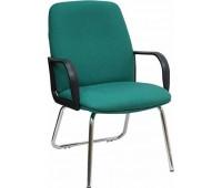 Конференц кресло К-01 Z N