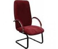 Конференц кресло К-01 Люкс X PL