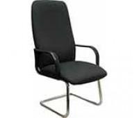 Конференц кресло К-01 Люкс Z PL