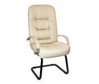 Конференц кресло Лидер X PL
