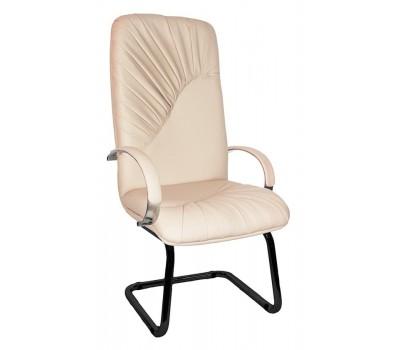Конференц кресло Миледи X PL