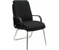 Кресло Надир M Z N