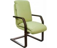 Кресло Надир M EX PL