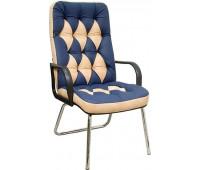 Кресло Премьер-Комби Z N