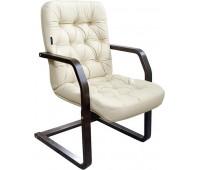 Кресло Премьер M EX PL