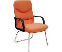 Кресло Сенатор M Z N