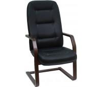 Кресло Сенатор EX PL
