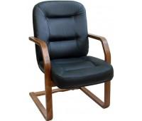 Кресло Сенатор M EX PL