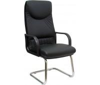 Конференц кресло Свинг Z PL