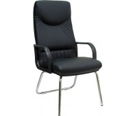 Конференц кресло Свинг Z N