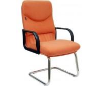 Конференц кресло Свинг М Z PL