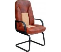 Конференц кресло Танго-Комби PL