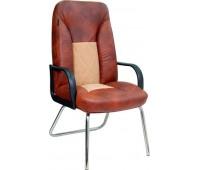 Конференц кресло Танго-Комби Z N