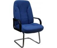 Конференц кресло Танго М Z PL