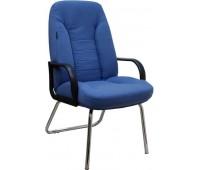 Конференц кресло Танго М Z N