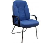Конференц кресло Танго Z N