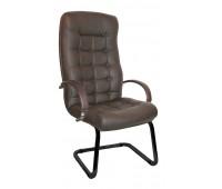 Конференц кресло Телец X PL