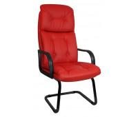 Игровое кресло  Уют PL