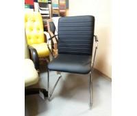 Офисный стул (в единственном экземпляре)