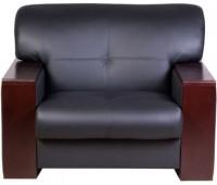 Кресло Боссо