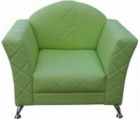 Кресло Гавана