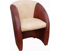 Кресло Офис-Комби