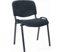 Офисный стул Изо блэк