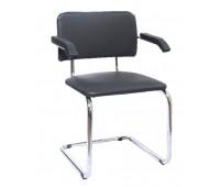 Офисный стул Сильвия арм