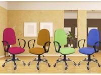 Операторские кресла