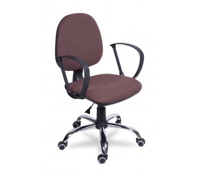 Компьютерное кресло Идеал Z
