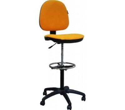 Компьютерное кресло Идеал-Ринг В/Р