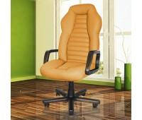 Кресло руководителя Идея EX