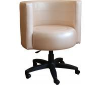 Кресло руководителя Арена