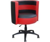 Кресло руководителя Арена-Комби