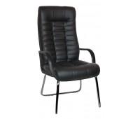 Кресло Атлант Z N