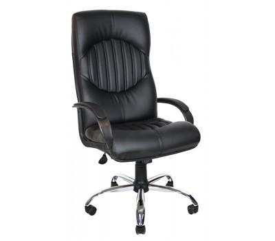 Кресло руководителя Гермес МП Z