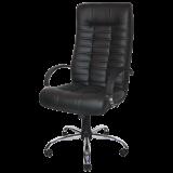 Кресла офисные Атлант