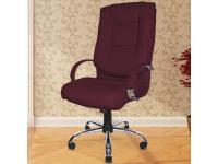 Кресла БИЛЛ