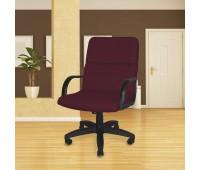 Кресло руководителя Кент
