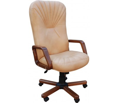 Кресло руководителя Дамский Каприз ЕХ