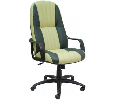 Кресло руководителяДейв-Комби