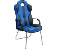 Игровое кресло Формула-Комби Z N