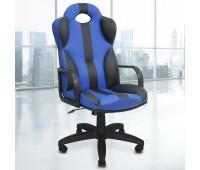 Геймерское кресло Формула-Комби