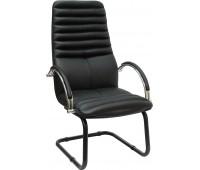 Конференц кресло Галакси X PL