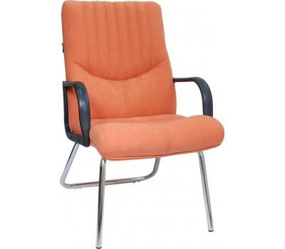 Конференц кресло Гермес М Z N