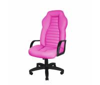 Геймерское кресло Идея